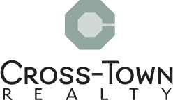 cross-town-realty-logo